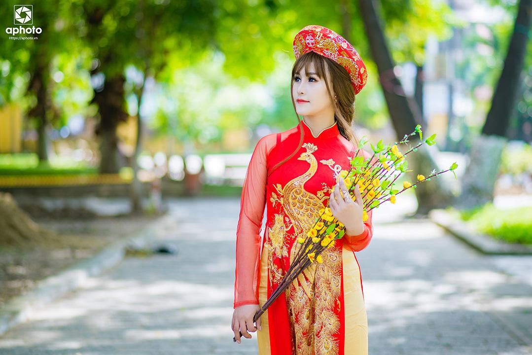 aphoto cung cấp dịch vụ dạy chụp ảnh đẹp tại Sài Gòn